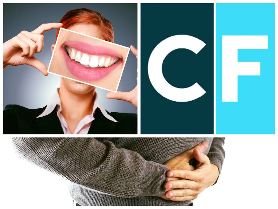 Parodontite e Malattie infiammatorie croniche : c'è un legame