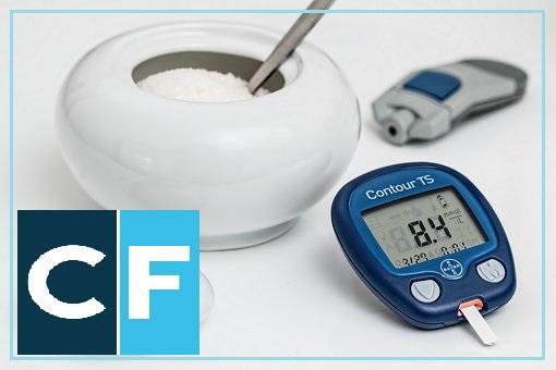 Diabete e impianti dentali....